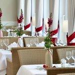 """Restaurant """"Estragon"""""""