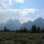 i Teton