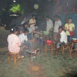 Photo de Sawasdee Angkor Inn