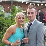 Fairlawns - Wedding