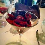 Chirizo & Figs
