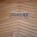 """Trapers"""