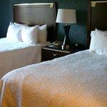 Hampton Inn & Suites Agoura Hills Foto