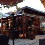 Photo de Taverna del Luppolo
