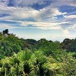 Monteverde Hotel Fonda Vela Cloud Forest