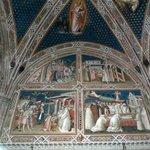 Wand- und Deckenmalerei in Perfektion