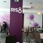 Foto de Riso8