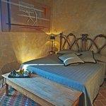 La camera Aurosia
