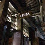 Foto de Tessa