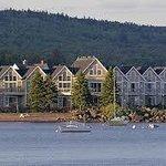 Cobblestone Cove Villas Foto