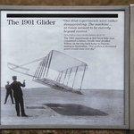 Gliding gave them the understanding of avionics