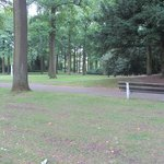 Hampshire Hotel - Parkzicht Eindhoven Foto