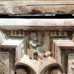 Paolo's hidden historical gems