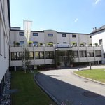Photo of Kneipp-Traditionshaus Aspach
