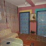 Photo of Pension Hotel Dalila