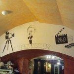 Photo of Restaurant Cerny Baron