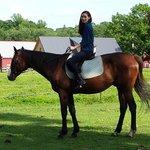 Horses 4 Hope