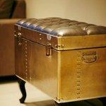 old classique furniture
