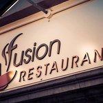 Ballinasloe Fusion Restaurant