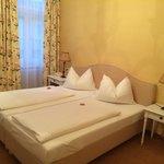 Room: 120