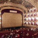 プラハ国立歌劇場