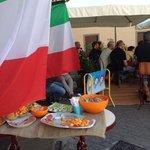 Photo of Caffe Dello Sport