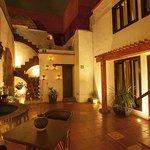 Photo of Casa Rua Hotel