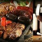 Bovinos Carnes y Vinos