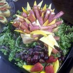 Cheese Platter for a Private Event