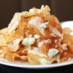 Maytag Blue Cheese Chips