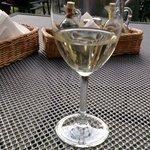 Włoskie winko