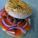 The Local Lox