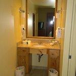 Foto de Homewood Suites by Hilton Jackson