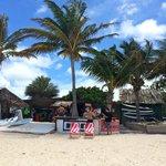 Windy Reef Wind & Surf Pro Center