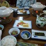 Photo of Irifuneso