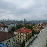 City View..!