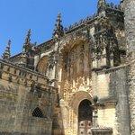 Castelo dos Templários  ou de Tomar