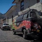Piscombi y la aventura mundial del pisco - Andean Wings
