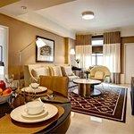 3 bedroom Grand (1200sq ft)
