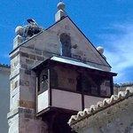 San Antolin
