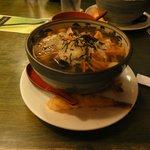 Foto Kooma Sushi Restaurant