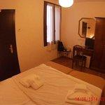 Photo de Trieste Hotel