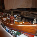 Ballina Naval & Maritime Museum