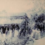 Blythcliffe c.1900