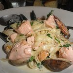 seafood delight 2