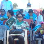 Digha trip during May 2014
