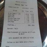 Photo of Restaurante Regional de Sintra