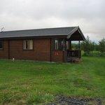 Cottage #24