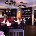 Restaurant Goldener Löwe