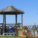 Porta Del Mar Beach Hotel